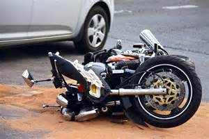 motorcycle accident law fimr