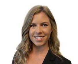 Best accident lawyer Newport Beach CA