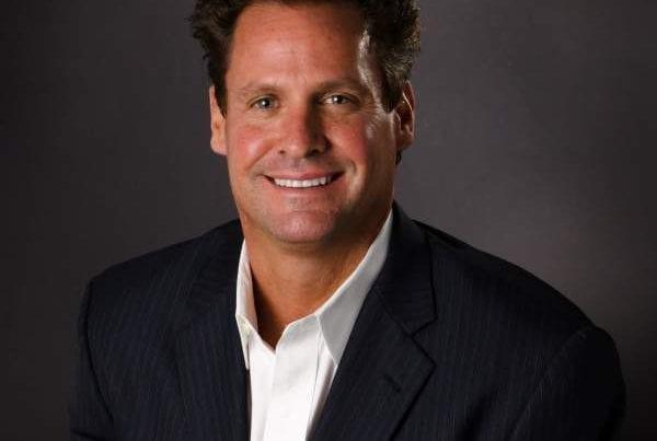 Emery Brett Ledger