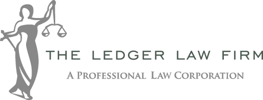 The Ledger Law Firm
