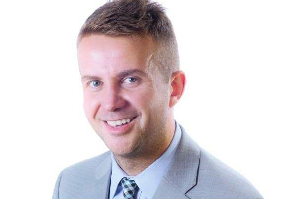 Matthew Kovach