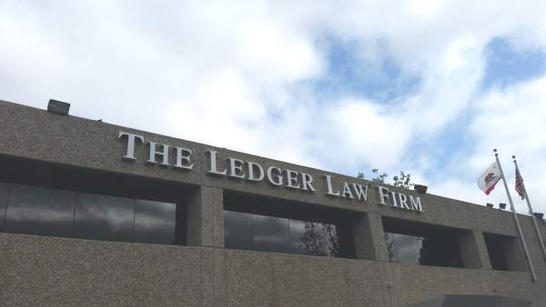 the ledgerlaw firm headquarters -image2