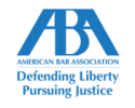 american bar association Attorney-Logo