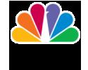 NBC Attorney- Logo