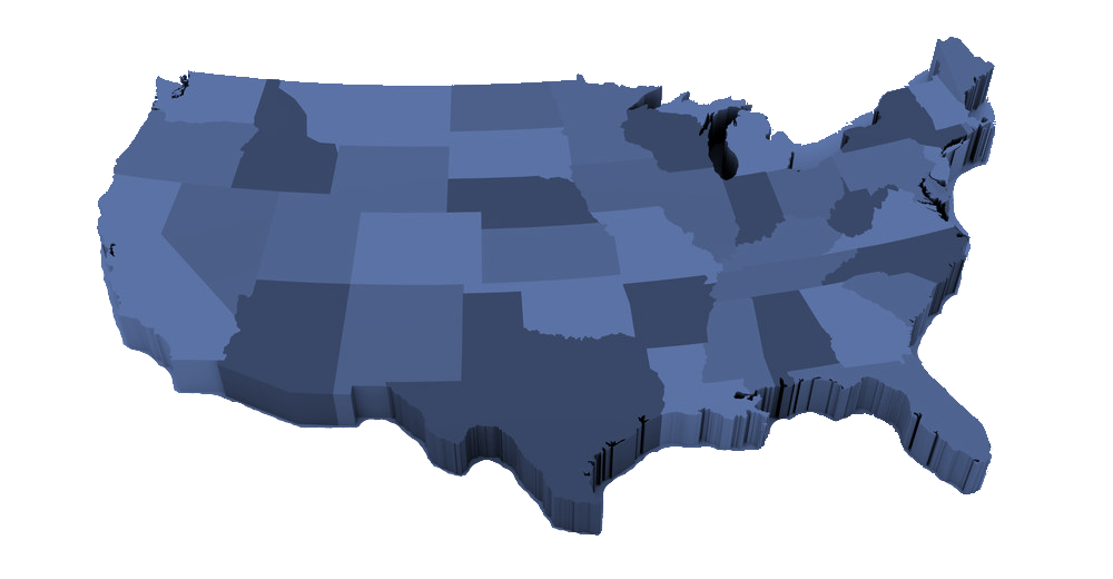 Ledger law firm service locations
