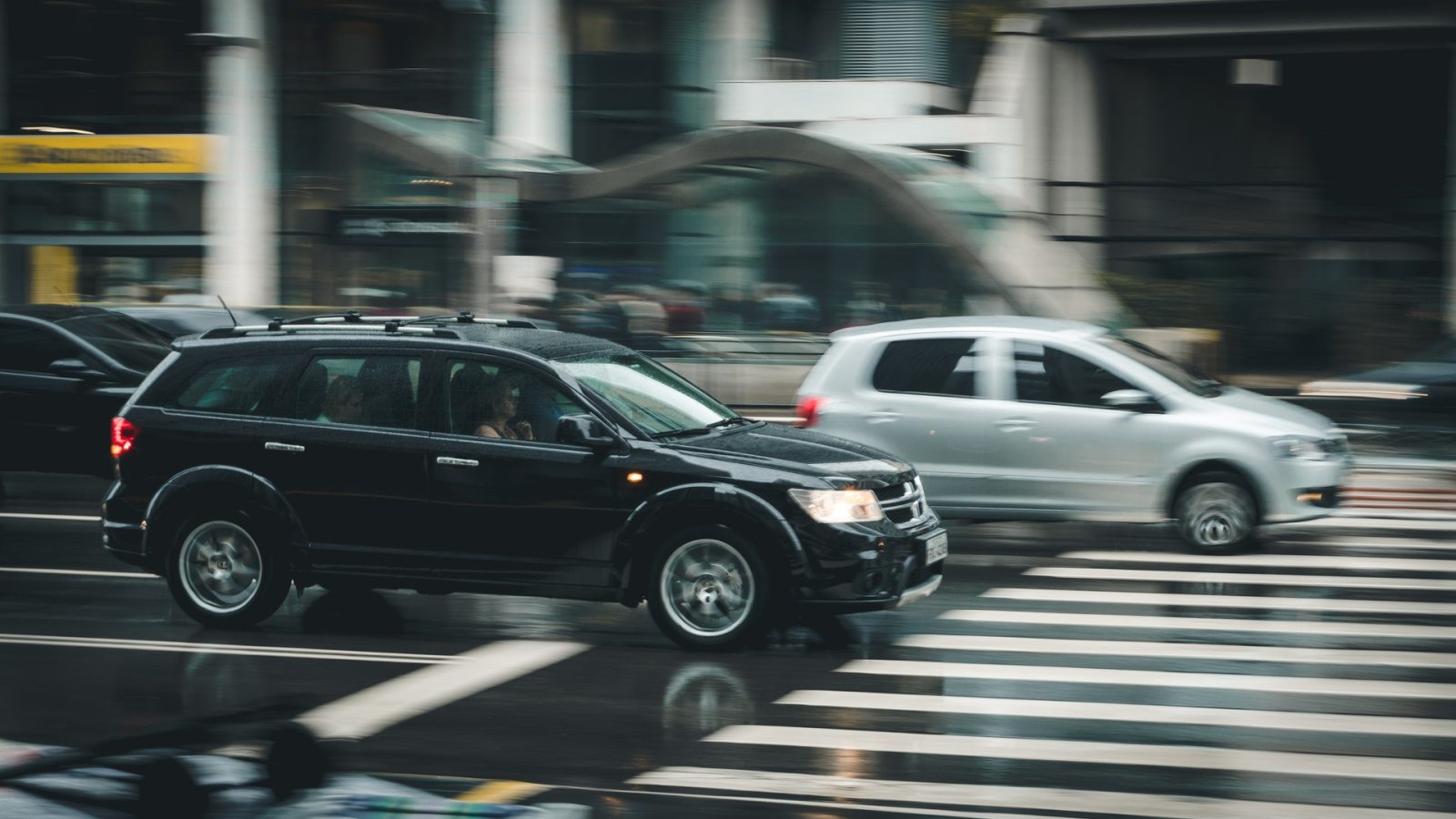 Three Reasons to Not Delay Pursuing Compensation for Car Accident Injuries