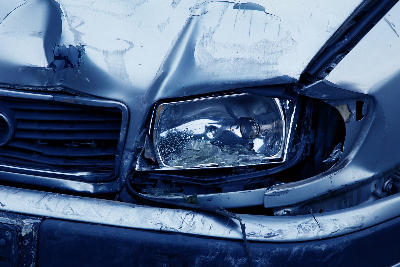 Three Shocking Stats That Prove the Need for a California Car Accident Attorney