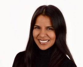 ledgerlaw members - Evelyn Aguiar