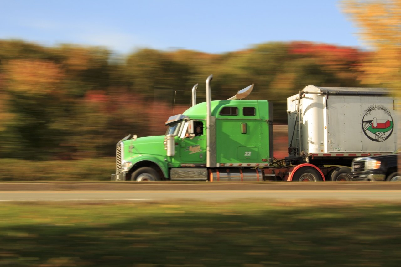 California Trucking Accidents FAQ