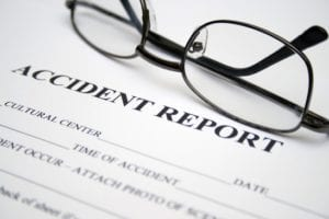 Los Angeles Personal Injury Law | The Ledger Law Firm