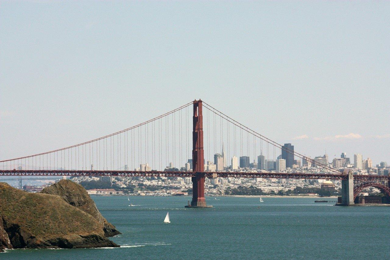 San Francisco Wrongful Death