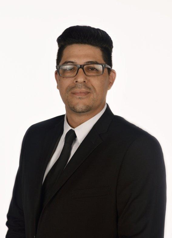 Personal injury lawyer Newport Beach CA