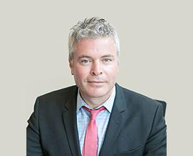 David Mann Attorney at law