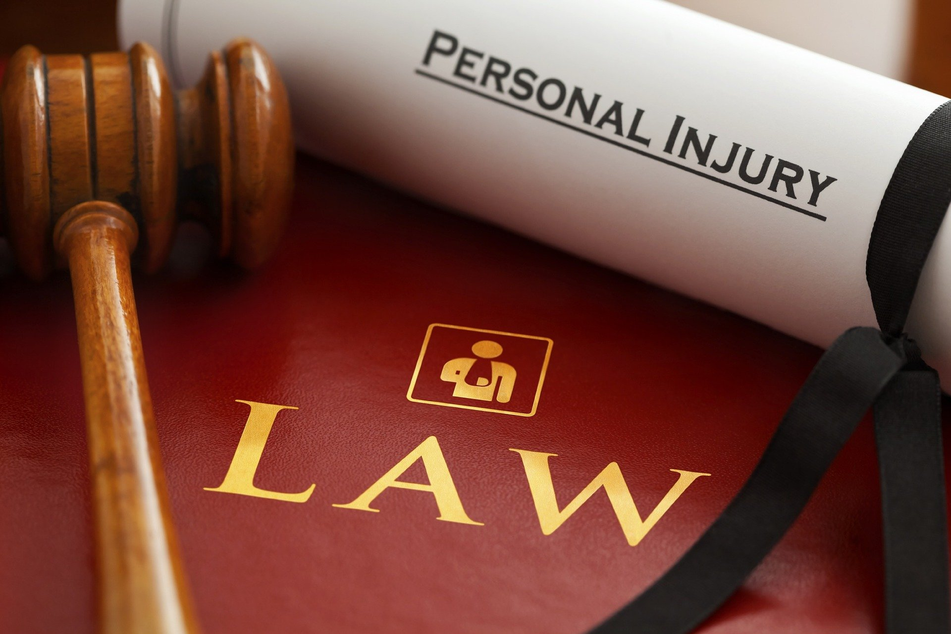 Should I Hire A Personal Injury Lawyer?